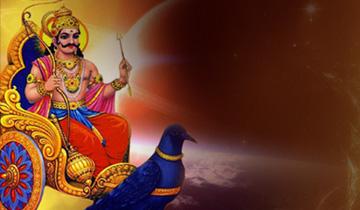 Pushya Masam Shani Abhishekam for 4 Weeks (January 04, 10, 11, 18 )